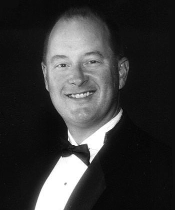 Richard Booth