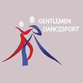 Gentlemen Dancesport