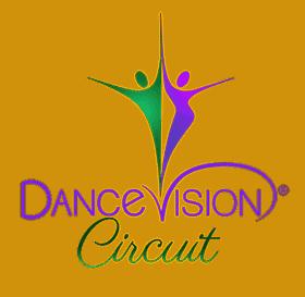 Dance Vision Ciruit